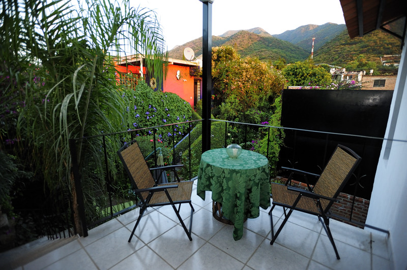 Mi_Cielo_2_Casa-Flores_Ajijic_Bed-and-Breakfast
