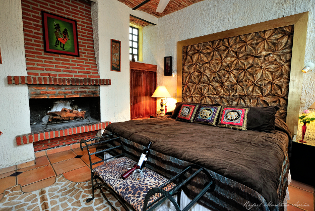 Garden_Lodge_2_Casa_Flores_Lake_Chapala_BB