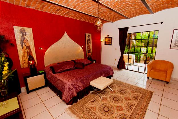 Morrocan_Dream_Casa_Flores_Ajijic_BB_Hotel