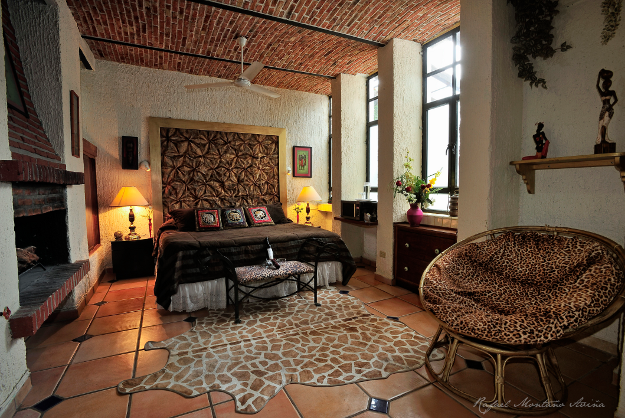 Garden_Lodge_Casa_Floress_Ajijic_BB_Hotel