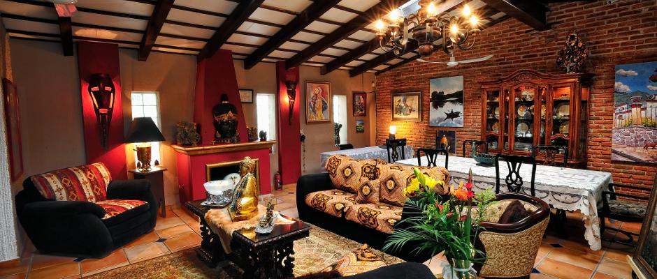 living-room-940x400